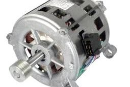 обслуживание и ремонт бытовых двигателей