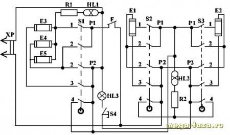 Аристон варочная панель электрическая ремонт