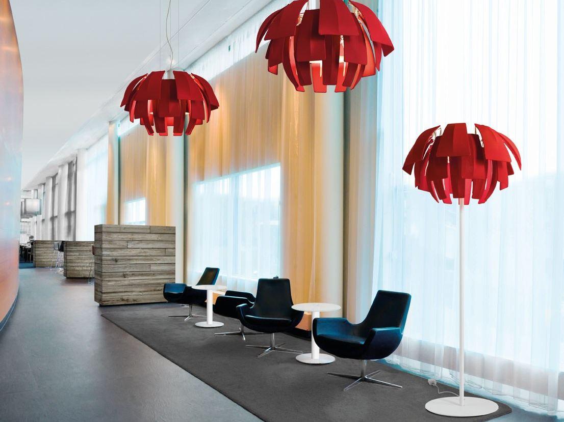 подвесные светильники axo light