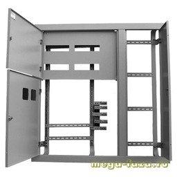 производители металлических корпусов электрощитового оборудования