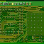 Программа «Начала электроники»...