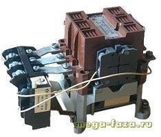 магнитный пускатель пма