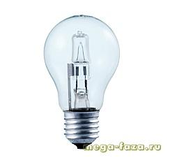 экологичные лампы
