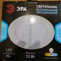 Ремонт светодиодной панели